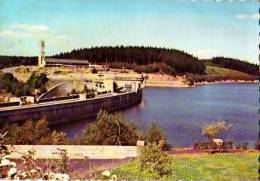 Eupen           Barrage De La Vesdre    . - Eupen