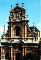 Louvain              Eglise St Michel . - Leuven