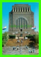 PRETORIA, SOUTH AFRICA - VOORTREKKER MONUMENT - ENTRANCE - ART PUBLISHERS LTD - - Afrique Du Sud