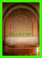 PRETORIA, SOUTH AFRICA - VOORTREKKER MONUMENT - HALL OF HEROES - CIRCULAR OPENING - ART PUBLISHERS LTD - - Afrique Du Sud