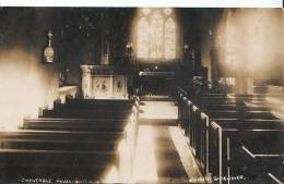 Somerset - Chipstable Church  EE236 - Otros