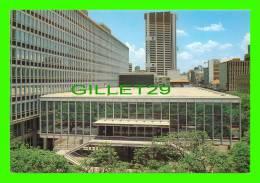 PRETORIA, SOUTH AFRICA - MUNITORIA, CITY CENTRE - HOUSES THE MUNICIPAL OFFICES - CONSTANTIA GREETINGS LTD - - Afrique Du Sud