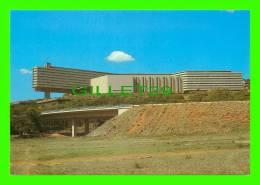 PRETORIA, SOUTH AFRICA - UNISA - BUILDINGS OF THE UNIVERSITY OF SOUTH AFRICA - CONSTANTIA GREETINGS LTD - - Afrique Du Sud
