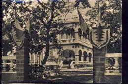 BAMAKO     1963.  AK - Mali