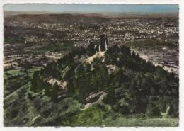 - CEYRAT (Puy-de-Dôme) - Ruines Du Château De Montrognon - - France