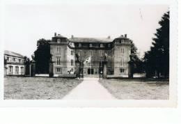 Fraiture En Condroz  Château - Tinlot