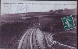 BONNIERES SUR SEINE - Bonnieres Sur Seine