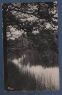 37 INDRE ET LOIRE - CP ENVIRONS DE MOSNES - ETANG EN TOURAINE - CIM N° 4570 - CIRCULEE EN 1968 - Autres Communes