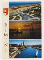 Riminia Multiview - Rimini
