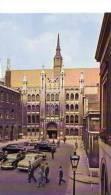 London - The Guildhall - Non Classés