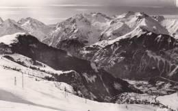 38 - L'Alpe D'Huez - La Muzelle - - Altri Comuni