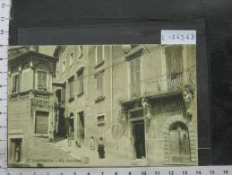 CARRARA CITTA' E3V L84543 - Italie