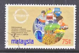 Malaysia  114   (o)   BANKING - Malaysia (1964-...)