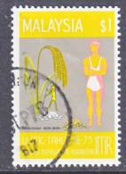 Malaysia  140   (o)   MEDICINE - Malaysia (1964-...)