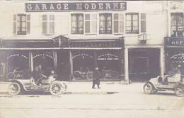 BELFORT - GARAGE MODERNE (90)