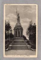 32419     Germania,    Hermannsdenkmal  Im  Teutoburger  Walde,  VG  1928 - Germania