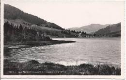 5080 - Lac Noir (Fribourg) Schwarzsee - FR Freiburg