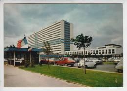 CRETEIL 94 - Centre Hospitalier Universitaire Henri Mondor Simca ... CPSM GF N° 02803 - Val De Marne - Creteil