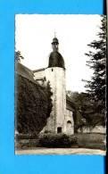 45 MALESHERBES : La Grange Aux Dimes N°13 - Malesherbes