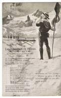Les Eclaireurs De France  Scoutisme - Scoutisme