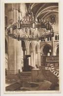The Corona, Buckfast Abbey - England