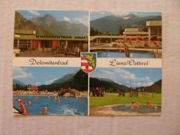 Austria  - LIENZ   -     Tirol    D83008 - Sin Clasificación
