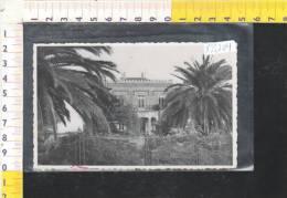X22204 TAORMINA VILLA MON REPOS - Messina