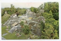 GUIATEMALA - AK135096 Tikal - Guatemala