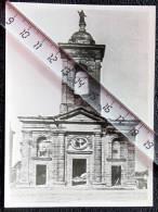 Phalsbourg - Zonder Classificatie
