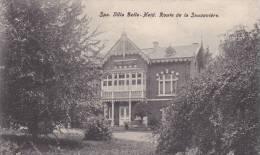 Spa Villa Belle-Heid Route De La Sauvenière - Spa