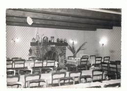 Ginasservis     Hotel Restaurant   Les Chasseurs - Altri Comuni