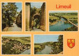 [24] Dordogne > LIMEUIL -Multi Vues * PRIX FIXE - France