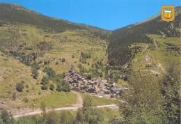 Andorra - Andorre - Os De Civis - Andorre