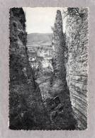 32672    Lussemburgo,  Gorge  Du  Loup  -   Vue  Sur  Echternach,  NV(scritta) - Echternach