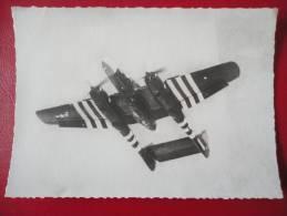 """Le P 61 """" Veuve Noire """" - Avions"""