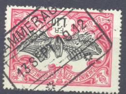 Dq750: N° 42: GAMMERAGES // *--* - Spoorwegen