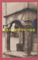 D67 OBERNAI CHARLES JAECK  // VOIR 2 SCANS // - Obernai