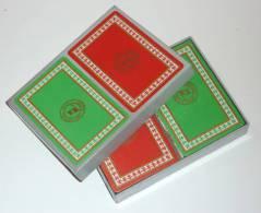 Play Cards. MOORE MCCORMAC LINES - Cartes à Jouer