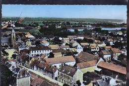 LE PERRAY - Le Perray En Yvelines