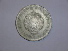 2 Forint 1960 (4372) - Hungría