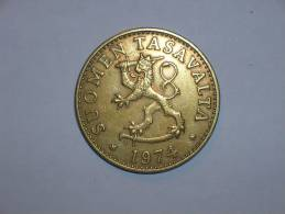 50 Penia 1974 (4382) - Finlandia