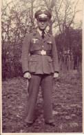 Drittes Reich - II. Weltkrieg - 5 - 99 Cartes