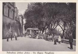 Palombara Sabina-roma-corriera - Autobus-animata -bella - Other Cities