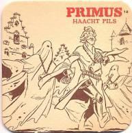 #D17-276 Viltje Haacht Primus - Portavasos