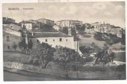 2552-ISCHITELLA(FOGGIA)-FP - Foggia
