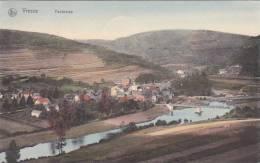 Vresse Panorama   En Couleurs - Vresse-sur-Semois