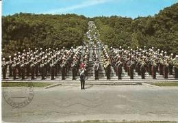L-CARABINIERI-BANDA MUSICALE - Polizia – Gendarmeria