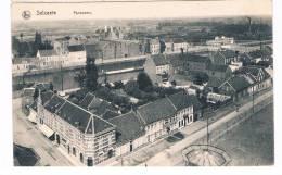 B4073 :   SELZATE : Panorama - Zelzate