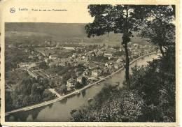 Lustin / Point De Vue Sur Profondeville - Other