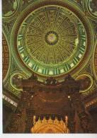 BASILICA DI S. PIETRO   VATICANO   OHL - Vaticaanstad